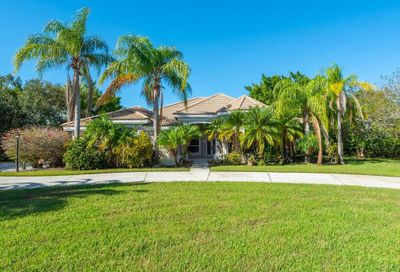 7428 Spinosa Court Sarasota FL 34241