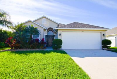 14126 Calidore Court Winter Garden FL 34787
