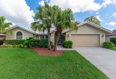 1731 Stable Trail Palm Harbor FL 34685