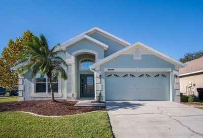 13278 Early Frost Circle Orlando FL 32828