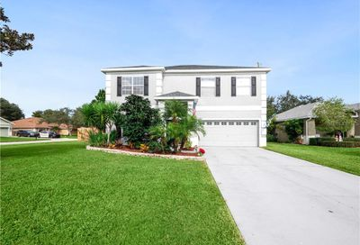 1191 Trailside Court Oakland FL 34787