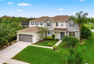 14906 Tullamore Loop Winter Garden FL 34787