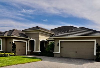 3995 Equine Cove Lake Mary FL 32746