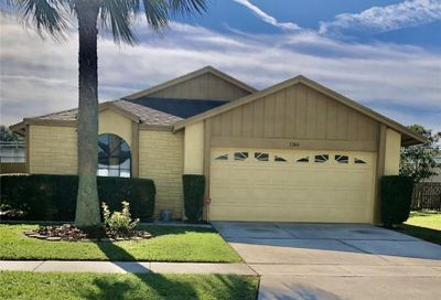 5360 Lonesome Dove Drive Kissimmee FL 34746