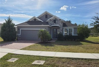 436 Bellissimo Place Howey In The Hills FL 34737