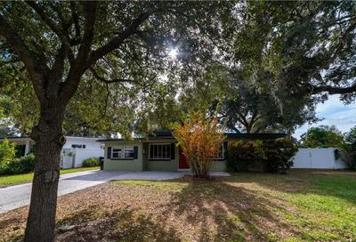 3002 Illingworth Avenue Orlando FL 32806
