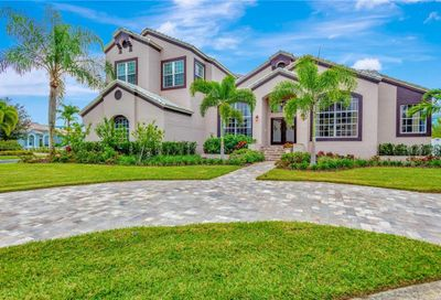 2709 Skimmer Point Way S Gulfport FL 33707
