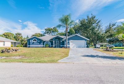 4290 Aba Lane North Port FL 34287