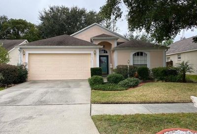 4505 Arizona Sun Ct Court Valrico FL 33594