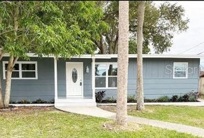 16 Jeff Road Largo FL 33774