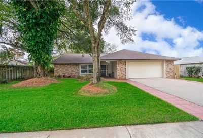 331 Haverlake Circle Apopka FL 32712