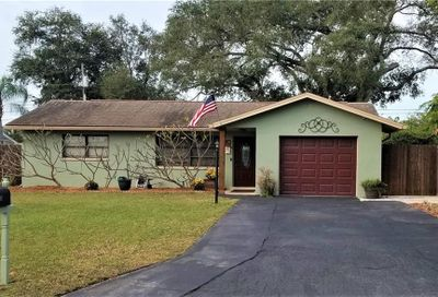 9968 110th Street Seminole FL 33772