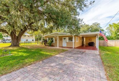 719 45th Avenue E Ellenton FL 34222