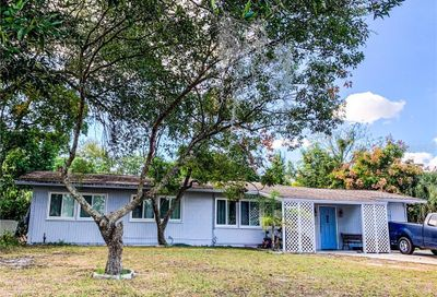 5622 Clearview Drive Orlando FL 32819