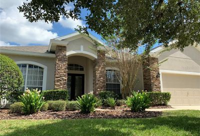 1542 Cherry Blossom Terrace Lake Mary FL 32746