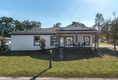238 Maple Avenue Palm Harbor FL 34684