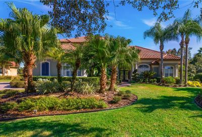 1807 Palm View Court Longwood FL 32779