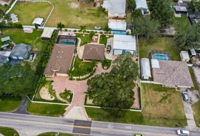 11708 Mcmullen Loop Riverview FL 33569