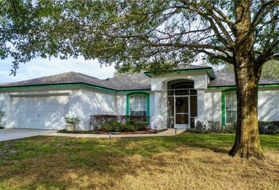 415 Carriage Crossing Circle Brandon FL 33510