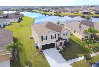 1752 Boat Launch Road Kissimmee FL 34746