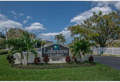 14130 Rosemary Lane Largo FL 33774