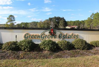 Greengrove Boulevard Clermont FL 34714