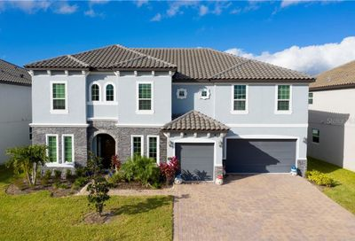 8324 Ludington Circle Orlando FL 32836