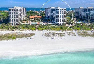 1241 Gulf Of Mexico Drive Longboat Key FL 34228