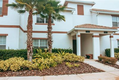 1581 Moon Valley Drive Champions Gate FL 33896