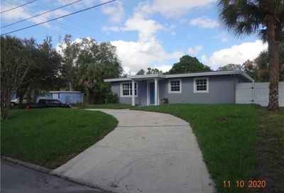 4011 W North B Street Tampa FL 33609