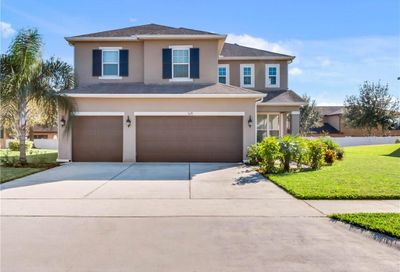 3628 Chandler Estates Drive Apopka FL 32712