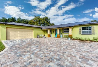 207 Carriage Hill Drive Casselberry FL 32707
