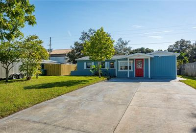 3836 15th Avenue SE Largo FL 33771