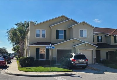 2531 Marina Key Lane Clearwater FL 33763