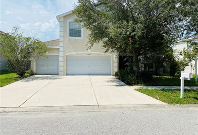 7630 Dragon Fly Loop Gibsonton FL 33534