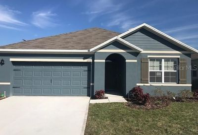 320 Guadlupe Street Haines City FL 33844