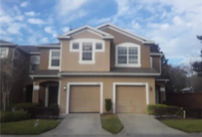1894 Witherall Place Casselberry FL 32707