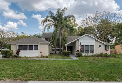 5607 Spring Run Avenue Orlando FL 32819