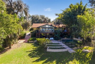 2311 Overlook Drive Mount Dora FL 32757