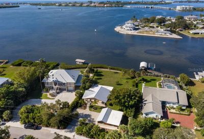 1636 New Point Comfort Road Englewood FL 34223