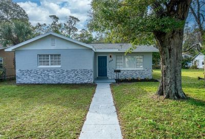 4554 25th Avenue S St Petersburg FL 33711