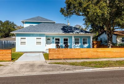 5355 5th Avenue N St Petersburg FL 33710