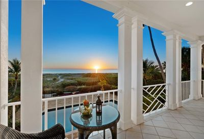 6161 Gulf Of Mexico Drive Longboat Key FL 34228
