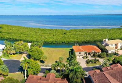 1620 Harbor Cay Lane Longboat Key FL 34228