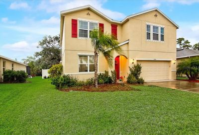 15305 Trinity Fall Way Bradenton FL 34212