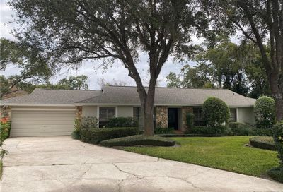 823 Woods Court Maitland FL 32751