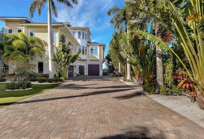 5005 Gulf Of Mexico Drive Longboat Key FL 34228