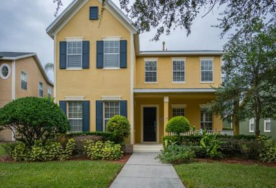 13885 Bluebird Pond Windermere FL 34786