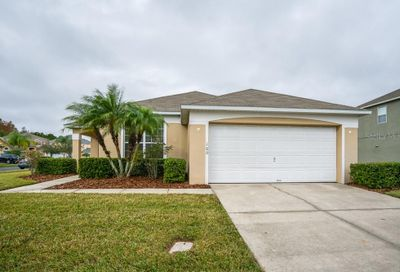 160 Barefoot Beach Way Kissimmee FL 34746
