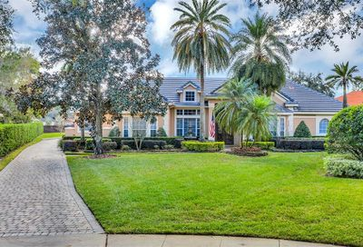 8955 Elliotts Court Orlando FL 32836